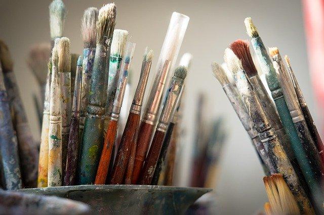 Jak rozwinąć w sobie kreatywność?