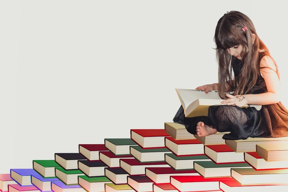 Pedagogika podyplomowo – czy warto?
