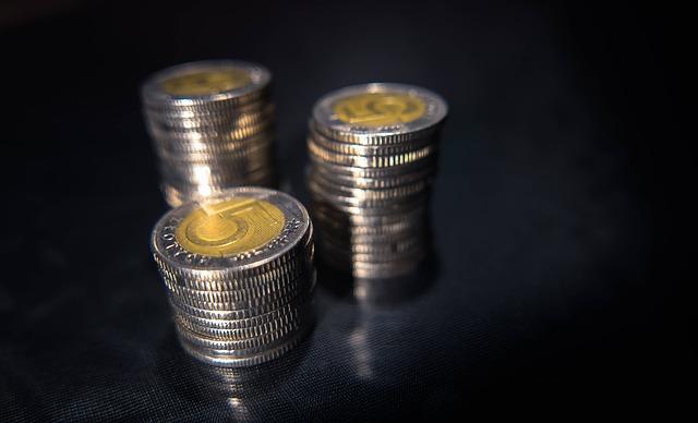 Doradztwo kredytowe - na czym polega?