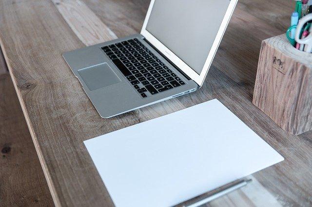 Wirtualne biura – dla kogo?