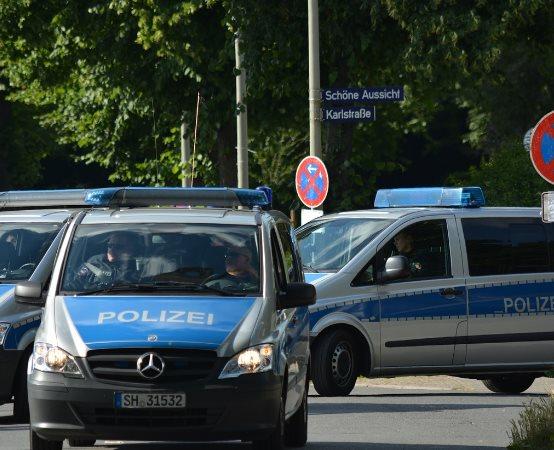Policja Ciechanów: Sprawca kradzieży alkoholu zatrzymany