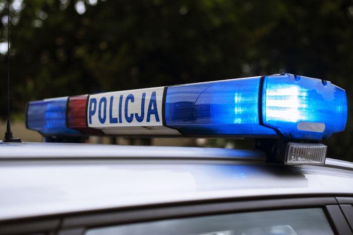 Policja Ciechanów: Dzień Dziecka razem z Komendą Powiatową Policji w Ciechanowie
