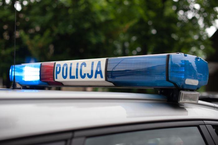 Policja Ciechanów: Majowy weekend na mazowieckich drogach