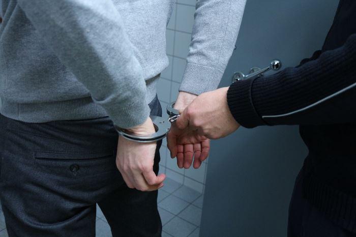 Policja Ciechanów: Zabezpiecz swoje mienie przed kradzieżą