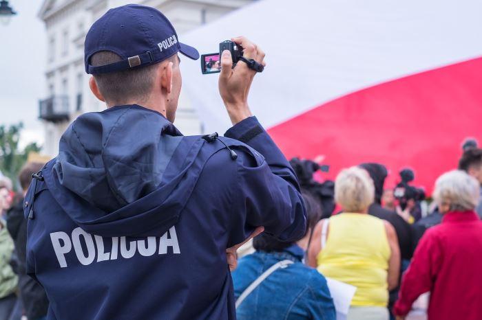 Policja Ciechanów: 15 października - Światowy dzień mediacji